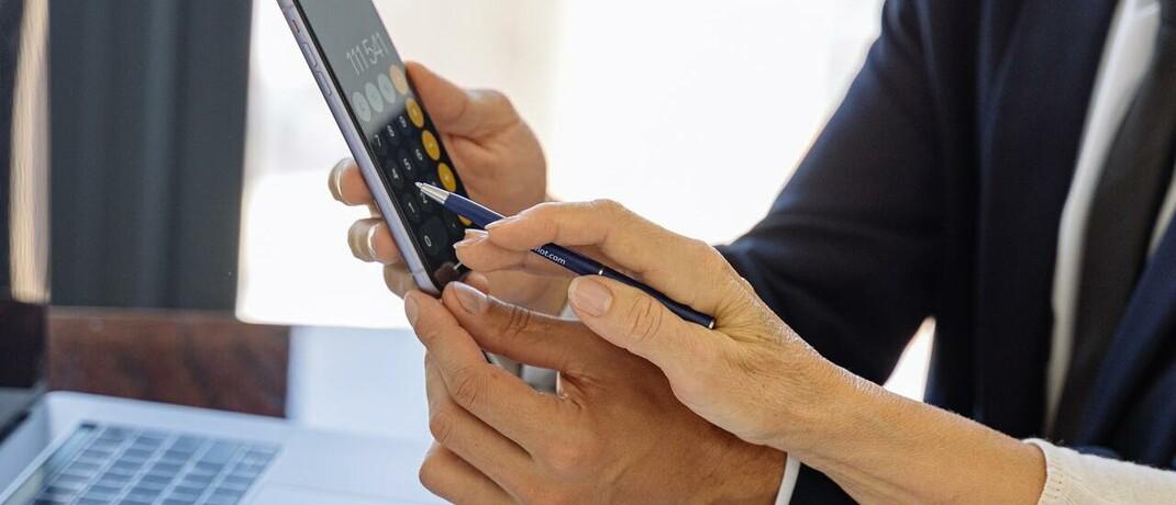 Digitale Tools im Versicherungsvertrieb