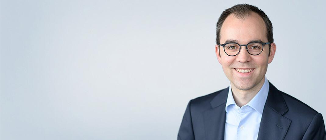 "Leitet die ZEW-Forschungsgruppe ""Design digitaler Märkte"""