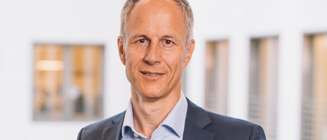 Florian Knörrich