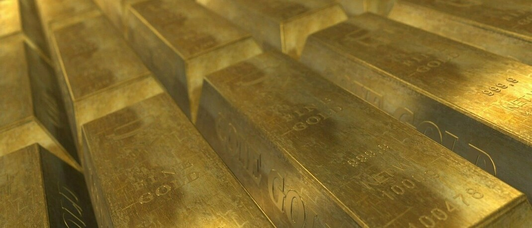 Erstes Geld für PIM-Gold-Gläubiger