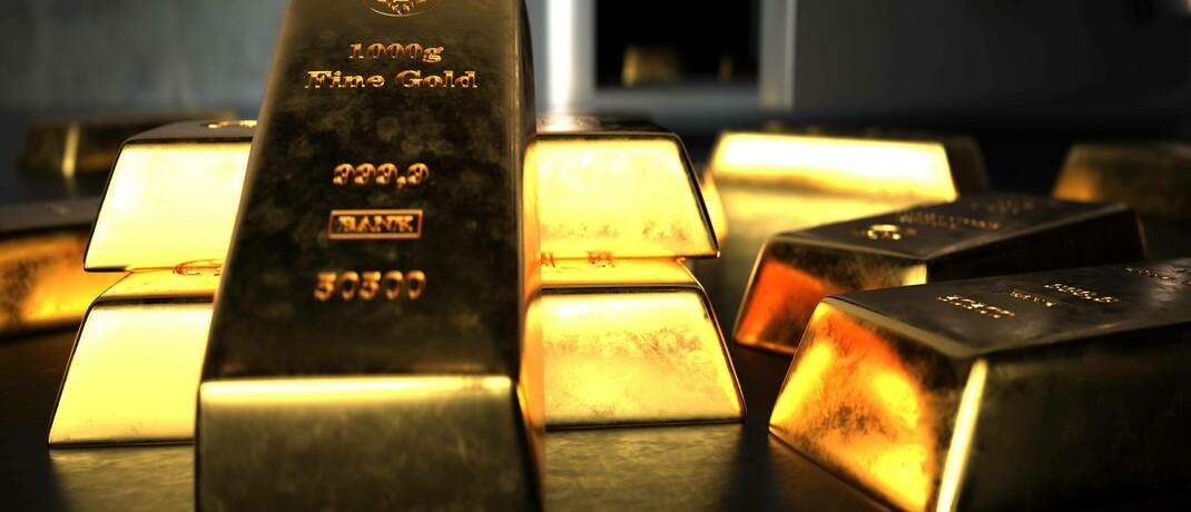 4 Union-Investment-Experte Max Holzer Was Anleger von Edelmetallen erwarten können - DAS INVESTMENT.com