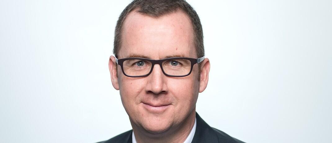 Eric Heymann ist Ökonom bei Deutsche Bank Research.
