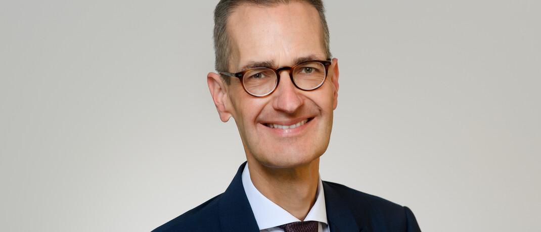 Ernst Konrad