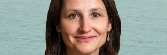 Alexandrine Jaecklin, Fondsmanagerin des BB Global Macro