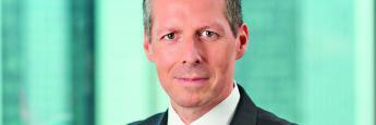 Sascha Werner ist Analyst bei Moventum.