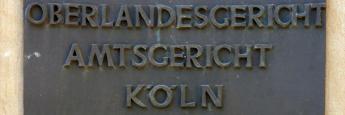 OLG Köln