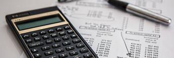 Total Expense Ratio: Kosten-Kennzahl steht in der Kritik