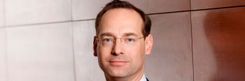 Allianz-Chef lehnt Job-Garantie für Mitarbeiter ab