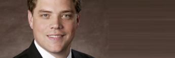 Andrew Balls, leitender Manager des Pimco GIS Global Bond ESG Fund