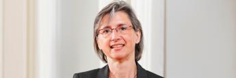 Dorothee Elsell, Leiterin Vermögensverwaltung Spezial bei der Bethmann Bank