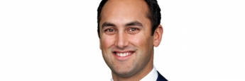 Blake Hutchins, Manager des Investec Global Quality Equity Income Fund