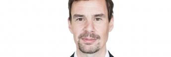 Michael Gollits, Vorstand bei Von der Heydt & Co. AG