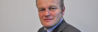Kames Capital warnt vor Anleihefonds mit kurzer Laufzeit