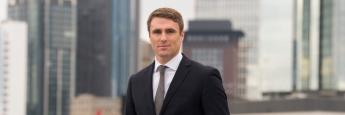 Thomas Orthen managt seit Jahresbeginn den Fondak