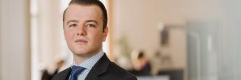 Paul Skiba von BPM – Berlin Portfolio Management