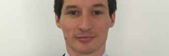 Cédric Baron, Leiter des Multi-Strategy-Teams von Generali Investments