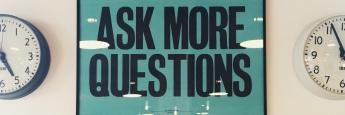 Testen Sie Ihr Wissen! DAS INVESTMENT.com startet Quiz-Tool