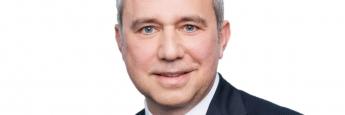 Uwe Zimmer ist Geschäftsführender Gesellschafter bei der z-invest GmbH in Köln