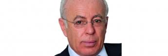 Kurt Szesny managt zusammen mit Thomas Koschitzki den Assenagon Vermögensbildung