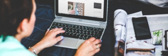 Neues Software-Tool für Honorarberater am Start