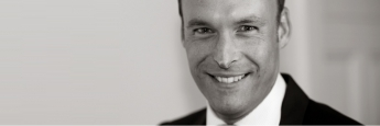 Sascha Anspichler, Geschäftsführender Geschäftsführer der FP Asset Management