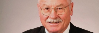 Martin Hüfner ist Chefökonom des Asset Managers Assenagon