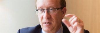 "Richard Woolnough: ""An den Kreditmärkten bieten sich immer noch Gelegenheiten"""