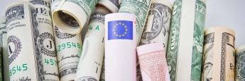 Kreditkulturen: Unterschiede zwischen den USA und Deutschland