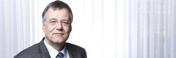 Bafin-Bankenaufsicht-Chef Raimund Röseler