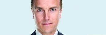 Marc-André Marcotte leitet das Research beim Heathcare-Spezialisten Sectoral AM