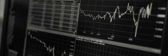 4 bedenkliche Folgen des ETF-Booms