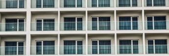 Ein Wohnhaus: Scope Analysis ändert Ratingmethodik für offene Immobilienfonds