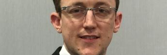Joe Wiggins, Fondsmanager des MyFolio Multi Manager Fonds von Standard Life Investments