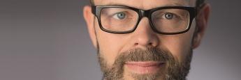 Tim Haywood, Manager des Julius Baer Absolute Return Bond Fund Plus