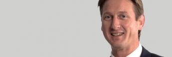 Hanré Rossouw, Co-Portfolio Manager des Investec Global Gold