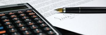 BU-Verträge bieten verschiedenen Berufsgruppen sehr unterschiedliche Konditionen. Softfair nennt Tarife, die für die einzelnen Zielgruppen am besten passen