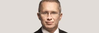 Adrian Daniel, Manager des Main First Absolute Return Multi Asset