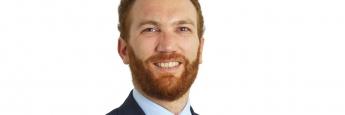 Mathias Marta verstärkt das Multi-Asset-Team bei Standard Life Investments