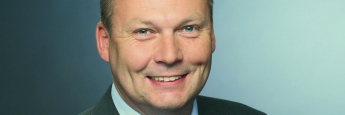 Peter Dreide, Investmentchef und Gründer von TBF