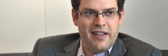 Michael Hasenstab, Manager des Templeton Global Total Return