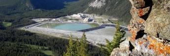 US-amerikanischer Minenkonzerns Stillwater Mining, der vom südafrikanischen Gold- und Platinproduzent Sibanye übernommen wurde