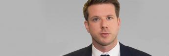 Markus Peters, Senior Portfolio Manager Fixed Income beim Asset Manager AllianceBernstein (AB)