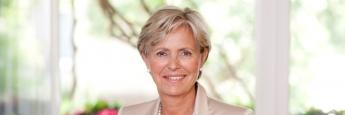 Barbara Rojahn, Vorstand bei A/ventum Family Office und Geschäftsführerin der Frauen-Finanz-Beratung Barbara Rojahn & Kolleginnen