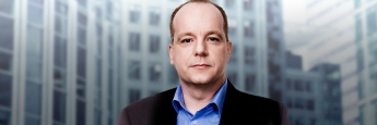 Andreas Görler, senior Wealth Manager bei Wellinvest Pruschke Kalm