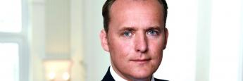 Thorsten Polleit, Chefökonom bei Degussa Goldhandel