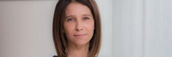 Sylvie Séjournet, Fondsmanagerin des Pictet-Digital