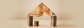 Das Vermögen der Deutschen wächst langsamer