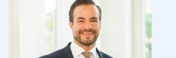 Andreas Schyra ist Vorstand von PVV - Private Vermögensverwaltung, Essen