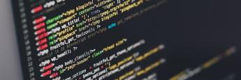 Ein Datenssatz: Mitarbeiter in der Datenalayse leiden besonders oft unter schlechter Führung