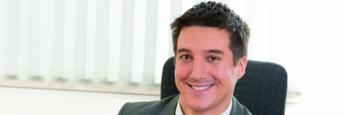 Philip Wenzel von Freche Versicherungsmakler